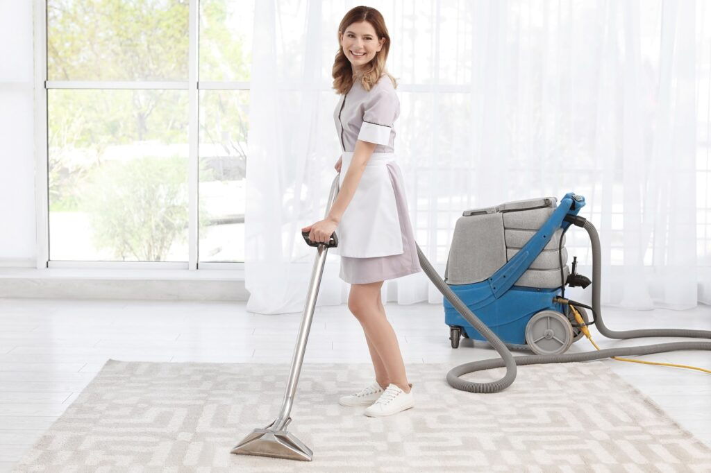 best local carpet cleaners near me